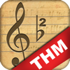Turkish Folk Music Archive