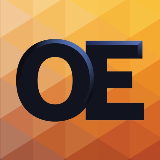Offshore Engineer by ATLANTIC COMMUNICATIONS LLC