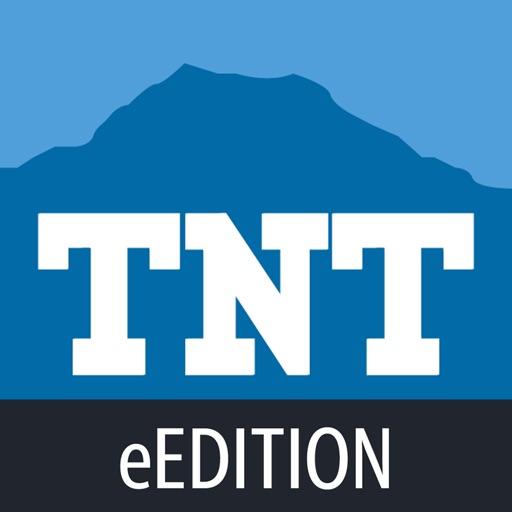 The News Tribune eEdition
