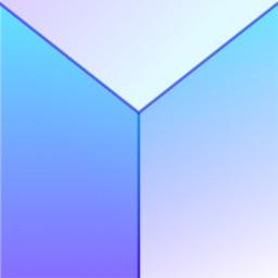 Photo Cube.