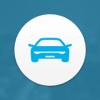 搵車 1Car.hk - 香港二手車買賣平台