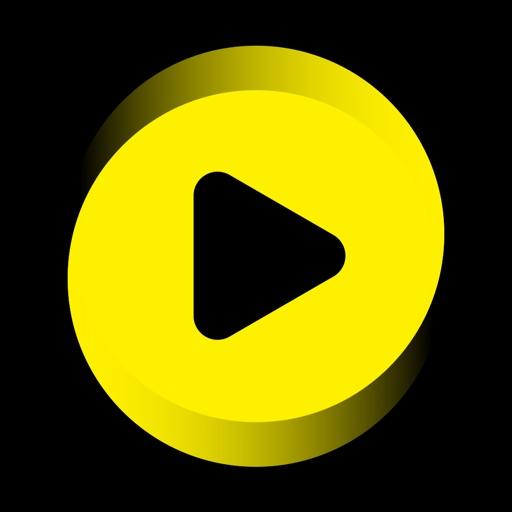 BuzzVideo(バズビデオ)-暇つぶし・GIF・おもしろ動画・映画・恋愛・アニメ