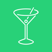 Cocktail app review