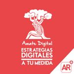 Amate Digital VR / AR