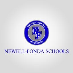 Newell-Fonda Schools