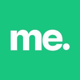 Merlin: NYC Job Career Search