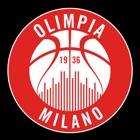 EA7 Olimpia Milano icon