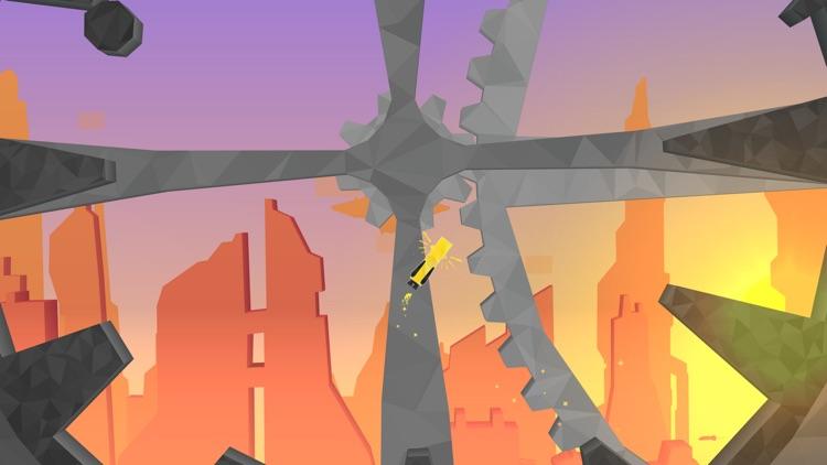 Landing Confirmed screenshot-3