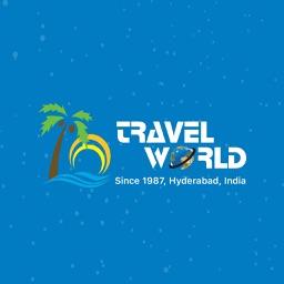 Travel World Tours