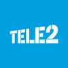 Mano TELE2 - Tele2 LT