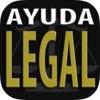 Ayuda Legal