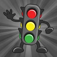 Codes for Traffic Light Hack