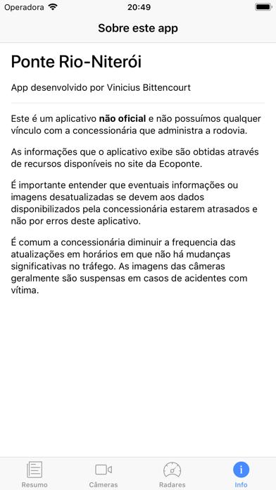 点击获取Ponte Rio-Niterói