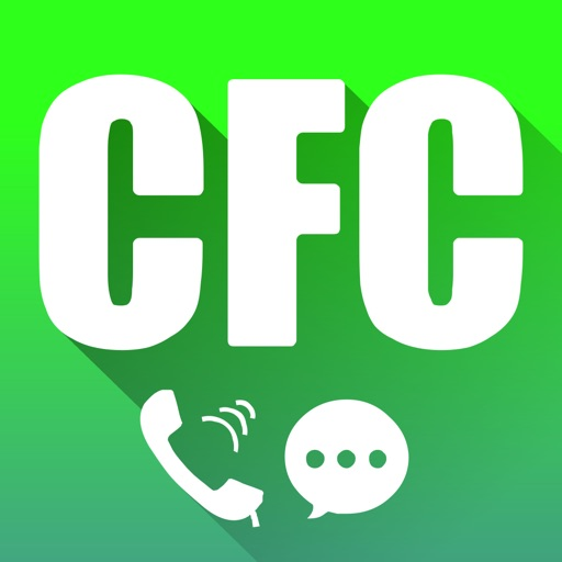 Phone Calls and SMS with CFC