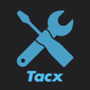 Tacx utility