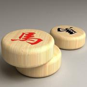 中国象棋PGN阅读器(lite)