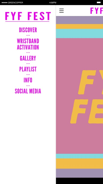 FYF Fest 2018 Official screenshot-2