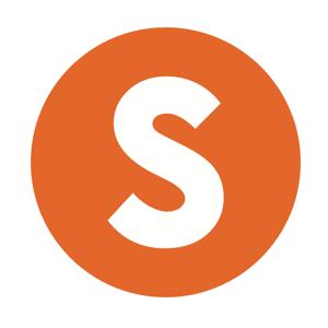 Snagajob - Jobs Hiring Now Business app