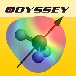 ODYSSEY Polar Bonds- Molecules