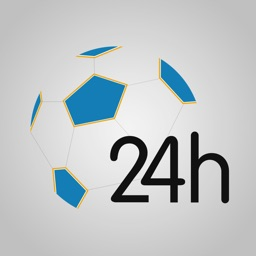 24h News for Málaga CF