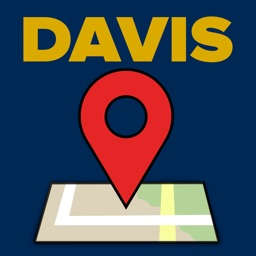 Davis Map +