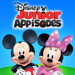 116.Disney Junior Appisodes