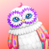 Tiny Owl Maker