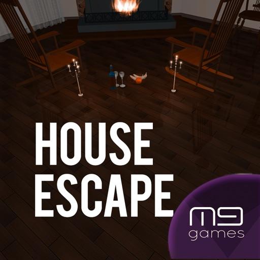 House Escape