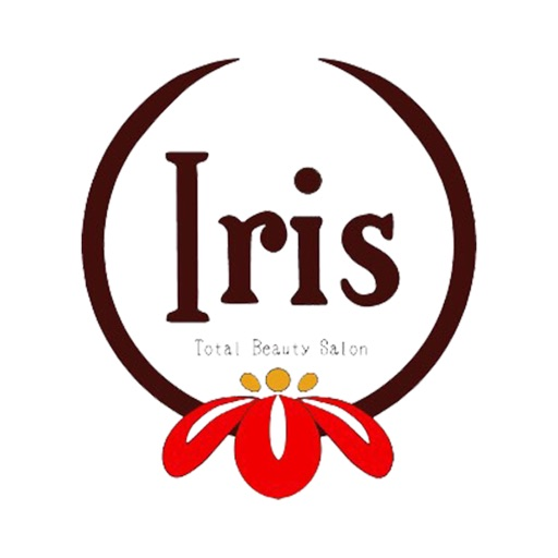 TotalBeautySalon Iris