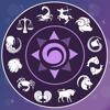 Täglich Horoskope - Astrologie