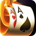 Hack Poker Heat: Texas Holdem Poker