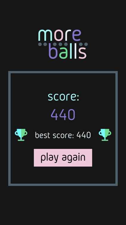 more balls screenshot-4