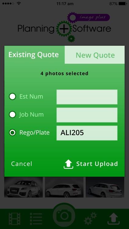 Image Plus screenshot-3