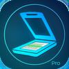 iScan Pro OCR Scanner For Docs