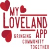 My Loveland App