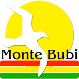 Camping Monte Bubi