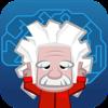 Einstein™ entrena tu cerebro - BBG Entertainment GmbH