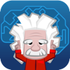 Einstein™ Brain Training - BBG Entertainment GmbH