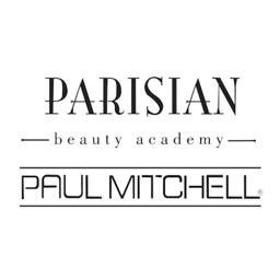 Parisian Beauty Academy