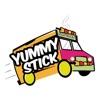 点击获取YummySticks