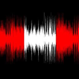 Song Cutter - Cut Music Maker & Audio/MP3 Trimmer