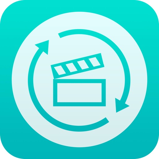 iConv: Video & Audio Converter...