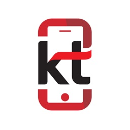 KT Shop