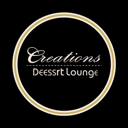 Creations Dessert Lounge