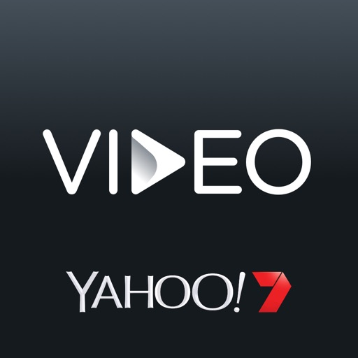 Yahoo7 Video