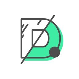 Duco - Design Sprint Guide