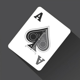 Spades: Card Games