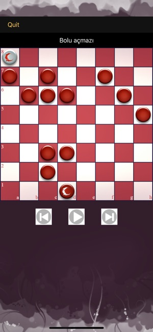 yahoo checkers game online