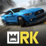 Race Kings Hack Online Generator  img