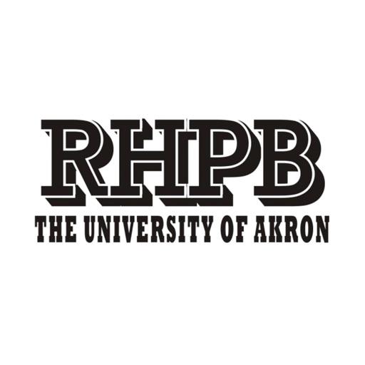 RHPB - University of Akron